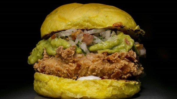 hamburguesas-vegetarianas,-las-cadenas-fast-food-se-ponen-a-dieta