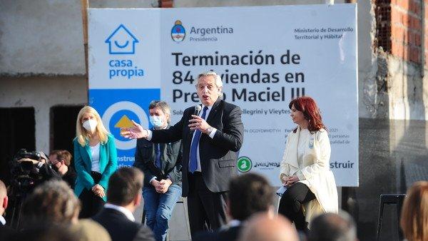 """el-crudo-analisis-economico-del-financial-times-tras-las-paso-2021:-""""demasiado-temprano-para-celebrar"""""""