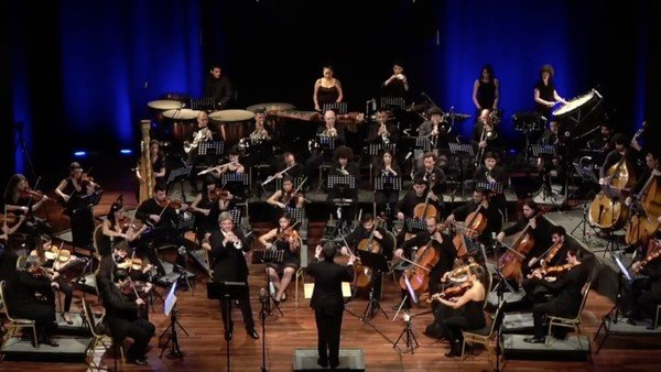 """orquesta-filarmonica-de-rio-negro:-el-""""experimento""""-que-cambio-el-paisaje-musical-de-la-patagonia"""