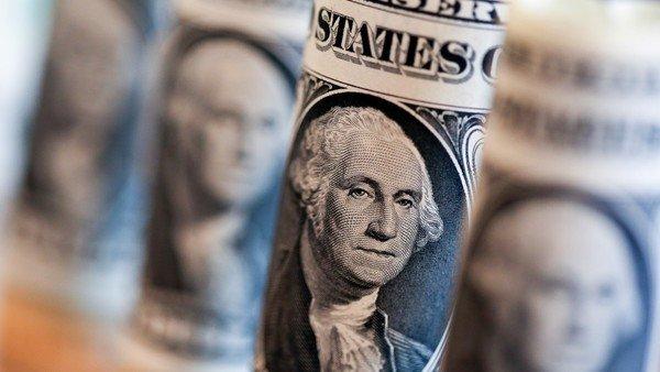 dolar-blue-hoy:-a-cuanto-cotiza-este-miercoles-15-de-septiembre