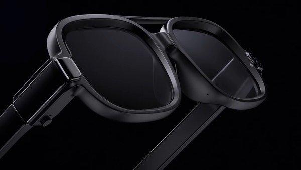 xiaomi-se-sube-a-la-moda-de-los-lentes-inteligentes-y-muestra-su-primer-modelo-con-pantalla-microled