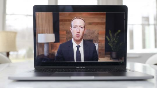 los-riesgos-de-facebook-para-jovenes-aumentan-la-ira-de-washington
