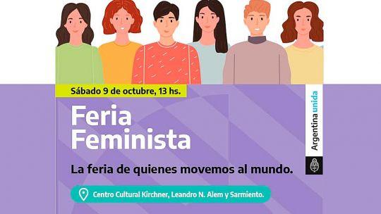 'ferias-feministas'-para-impulsar-emprendimientos