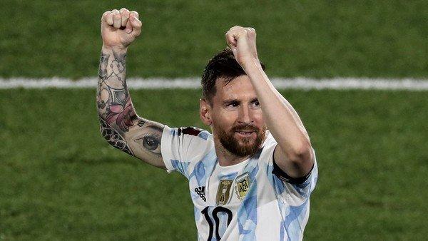 asi-quedo-la-tabla-de-las-eliminatorias-a-qatar-2022-tras-la-victoria-de-la-seleccion-argentina