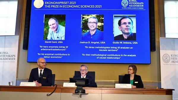 nobel-de-economia-para-tres-especialistas-en-economia-experimental