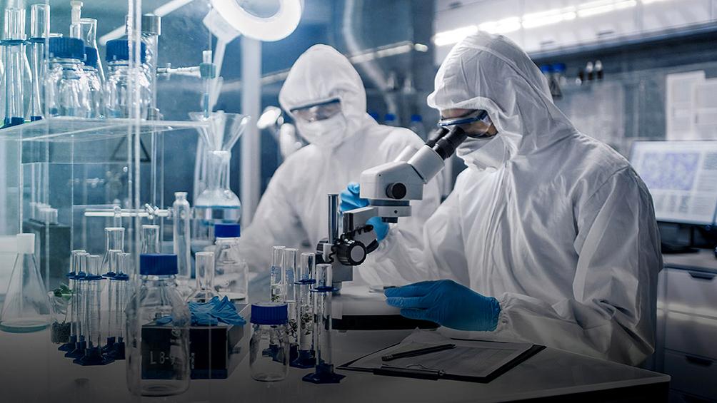astrazeneca-anuncio-que-un-farmaco-redujo-al-67%-los-casos-graves-contra-el-coronavirus