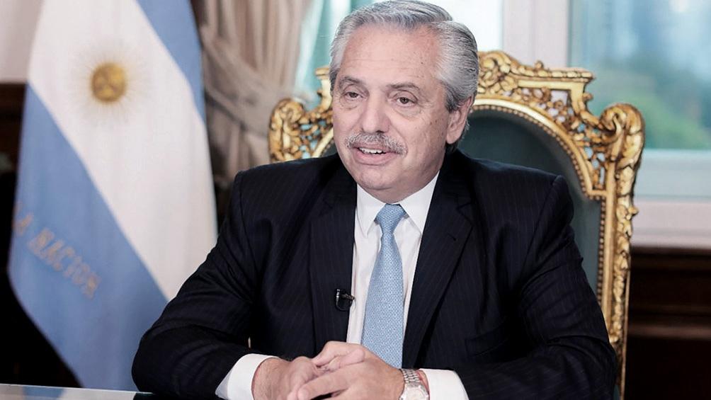 el-presidente-visitara-hoy-tucuman,-donde-recorrera-fabricas-y-el-nuevo-edificio-que-albergara-a-gendarmeria-nacional