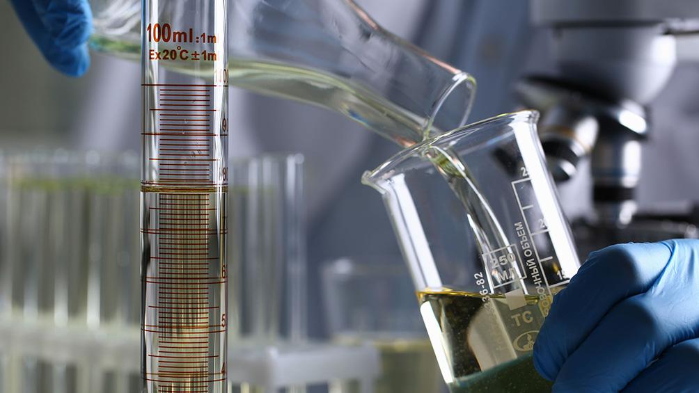 especialistas-coinciden-en-que-los-farmacos-complementan-la-vacunacion