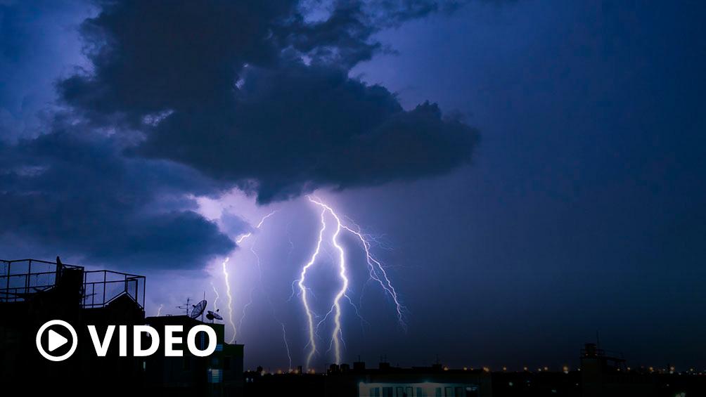 en-los-ultimos-50-anos-aumentaron-los-dias-de-tormentas-electricas