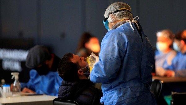 coronavirus-en-argentina:-confirman-416-nuevos-casos-y-otras-18-muertes-en-las-ultimas-24-horas