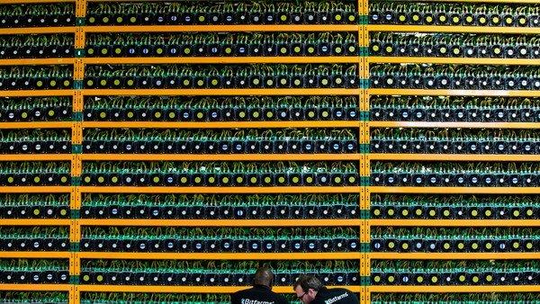 con-55.000-mineros,-arranco-la-construccion-de-la-granja-de-bitcoins-mas-grande-de-argentina