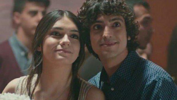 los-fans-de-las-telenovelas-turcas-tienen-un-streaming-para-ellos-solos