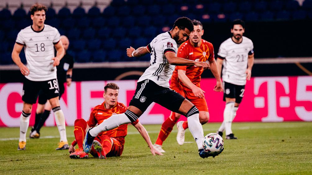 alemania-es-el-primer-seleccionado-clasificado-al-mundial-de-qatar-2022