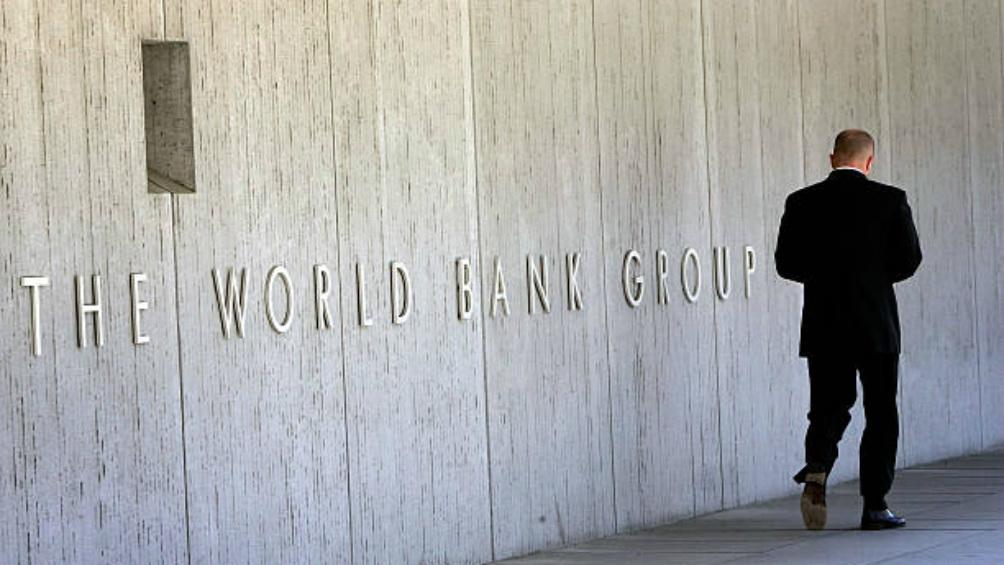 advierten-sobre-la-necesidad-de-reducir-o-reestructurar-deudas-de-paises-en-desarrollo