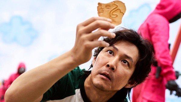 quien-es-lee-jung-jae,-el-actor-que-fue-modelo-y-descubrio-la-fama-mundial-con-el-juego-del-calamar