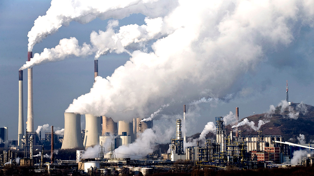 veinticuatro-paises-adhieren-al-compromiso-global-del-metano