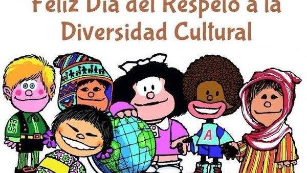 historia-y-significado-del-respeto-de-la-diversidad-cultural