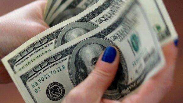 dolar-blue-hoy:-a-cuanto-cotiza-este-martes-12-de-octubre