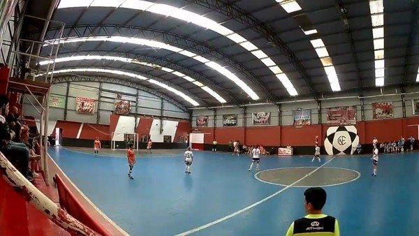 escandalo-en-futsal-femenino:-la-actitud-antideportiva-de-banfield-frente-a-gimnasia