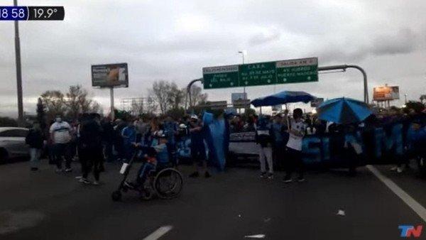 marcha-atras-de-aprevide:-argentinos-–-san-telmo-se-jugara-con-publico
