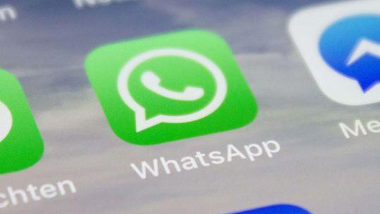whatsapp:-asi-se-puede-desbloquear-una-cuenta-que-fue-suspendida
