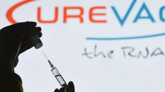curevac-abandono-su-vacuna-anti-covid-19-tras-obtener-debiles-resultados