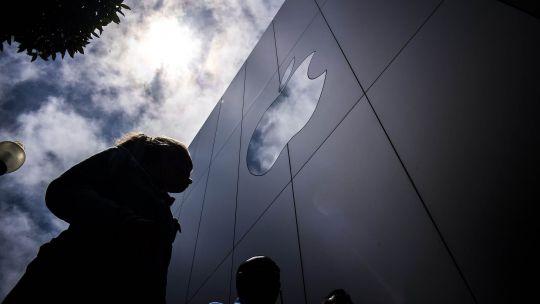apple-recortara-la-produccion-del-iphone-13-frente-a-la-escasez-de-chips
