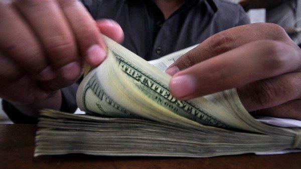 dolar-hoy:-a-cuanto-cotizan-el-oficial-y-sus-diferentes-tipos-de-cambio-este-miercoles-13-de-octubre