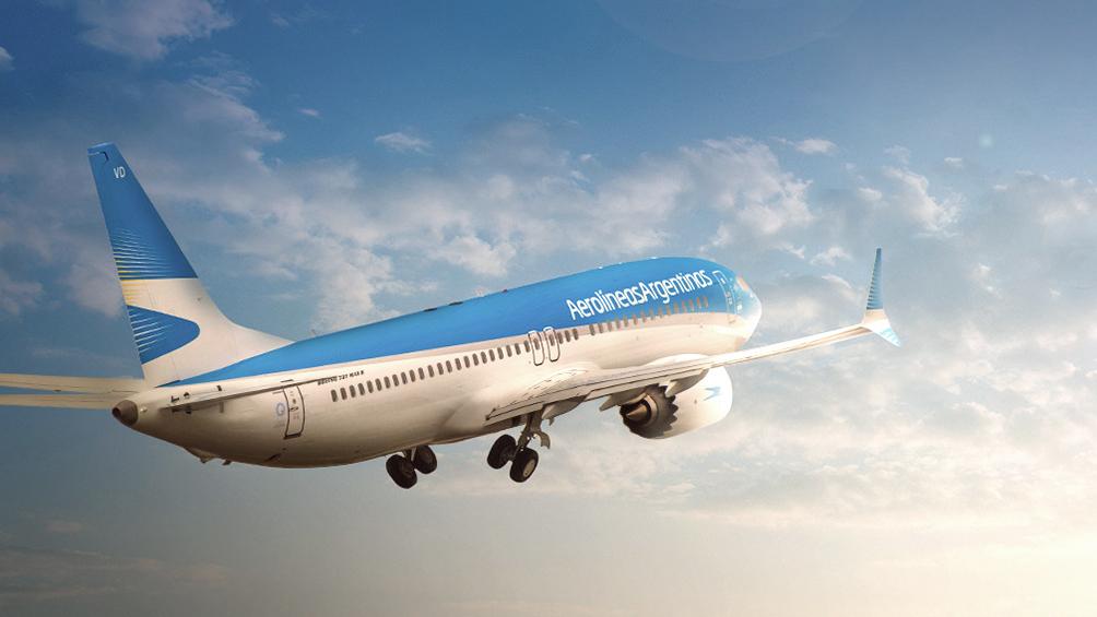 aerolineas-tendra-21-vuelos-semanales-entre-mar-del-plata-y-buenos-aires