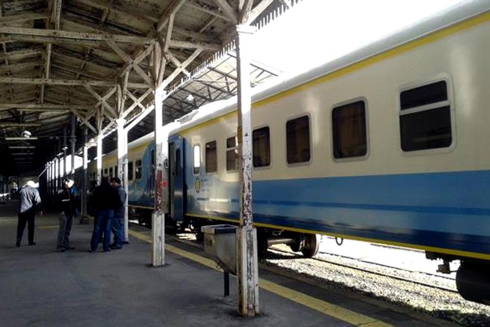el-tren-entre-retiro-y-rosario-vuelve-a-detenerse-en-la-estacion-lima-tras-30-anos