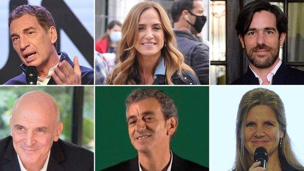 nueva-encuesta-en-provincia:-numero-record-para-diego-santilli-y-mas-distancia-sobre-victoria-tolosa-paz