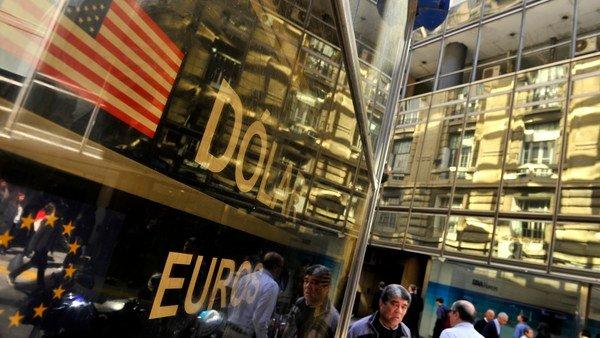 dolar-hoy:-a-cuanto-cotizan-el-oficial-y-sus-diferentes-tipos-de-cambio-este-jueves-14-de-octubre
