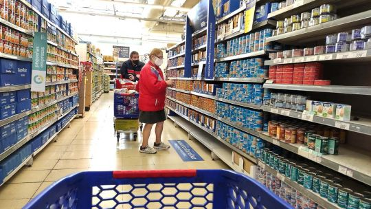 uno-por-uno-los-1247-productos-que-tendran-precios-congelados-hasta-el-7-de-enero-de-2022