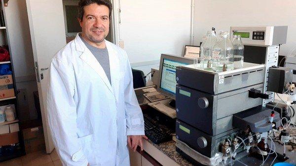 """cientificos-argentinos-hallaron-un-mecanismo-de-""""envejecimiento-molecular""""-que-podria-ser-clave-para-combatir-al-covid"""