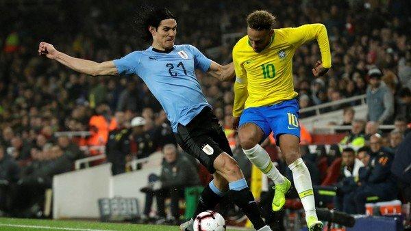 brasil-vs-uruguay-por-las-eliminatorias-sudamericanas:-previa,-tv-y-alineaciones,-en-directo